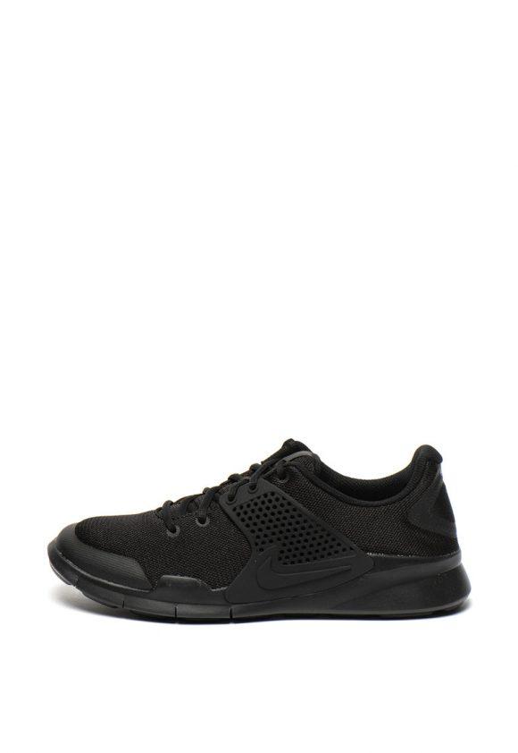 Pantofi sport de plasa Arrowz-tenisi-Nike