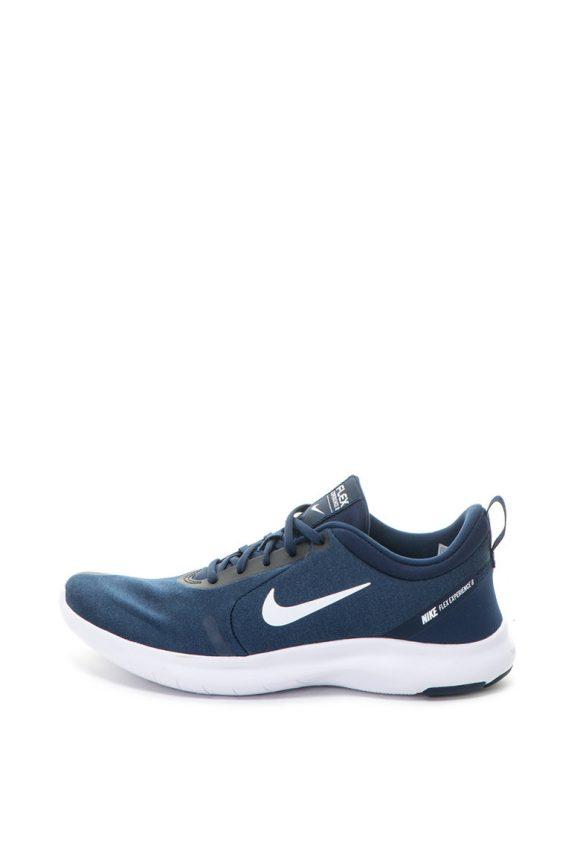 Pantofi pentru alergare Flex Experience RN 8-pantofi clasici-Nike