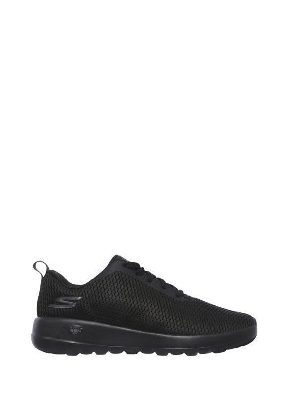 Pantofi sport de plasa Go Walk Joy-tenisi-Skechers