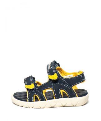 Sandale velcro Perkins Row-sandale-Timberland