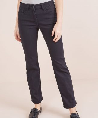 Blugi boot cut-jeansi-NEXT