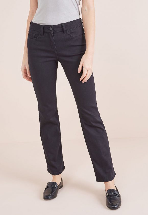 Blugi boot cut-jeansi-NEXT