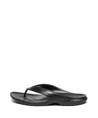 Papuci flip-flop de cauciuc-papuci-Crocs