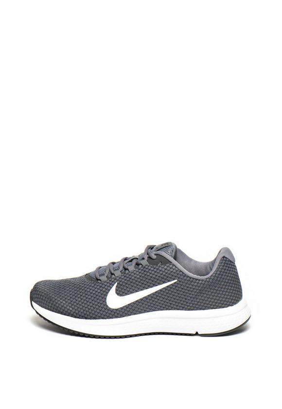 Pantofi cu logo - pentru alergare RUNALLDAY-pantofi clasici-Nike
