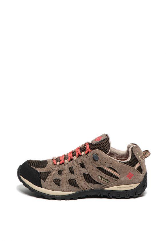Ghete impermeabile pentru drumetii Redmond™-pantofi clasici-Columbia
