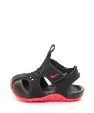 Sandale de cauciucat Sunray Protect 2-sandale-Nike