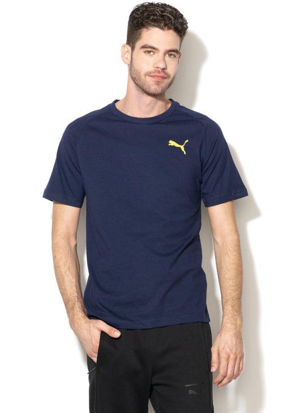 Tricou regular fit cu Drycell Modern-tricouri-Puma