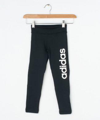 Colanti pentru antrenament Tr Lin-Pantaloni si salopete-Adidas PERFORMANCE