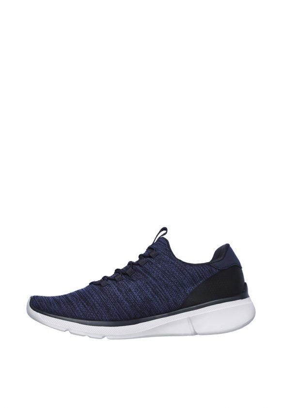 Pantofi sport slip on Equalizer 3.0 Emerick-tenisi-Skechers