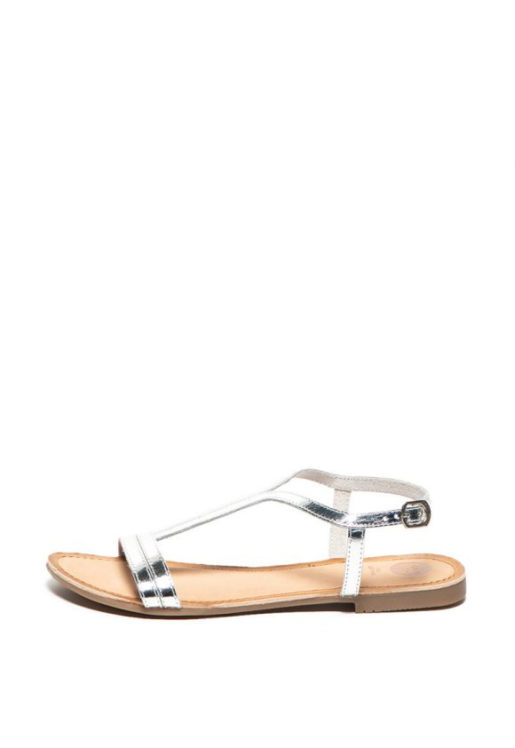 Sandale de piele-sandale-Gioseppo