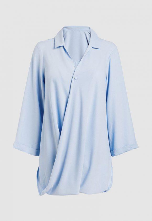 Bluza adecvata pentru alaptare-bluze-NEXT