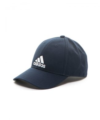 Sapca unisex cu broderie logo-palarii si sepci-Adidas PERFORMANCE