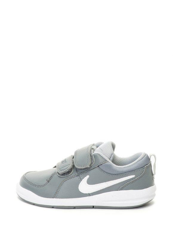 Pantofi sport de piele ecologica Pico 4-pantofi clasici-Nike