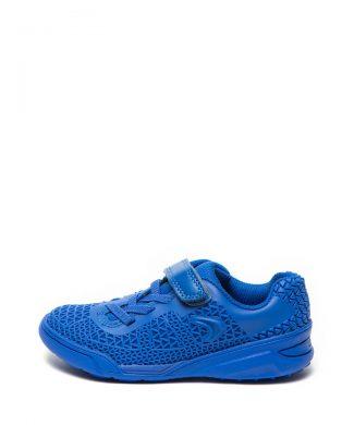 Pantofi sport de piele ecologica cu aspect texturat Awardblaze-pantofi clasici-Clarks