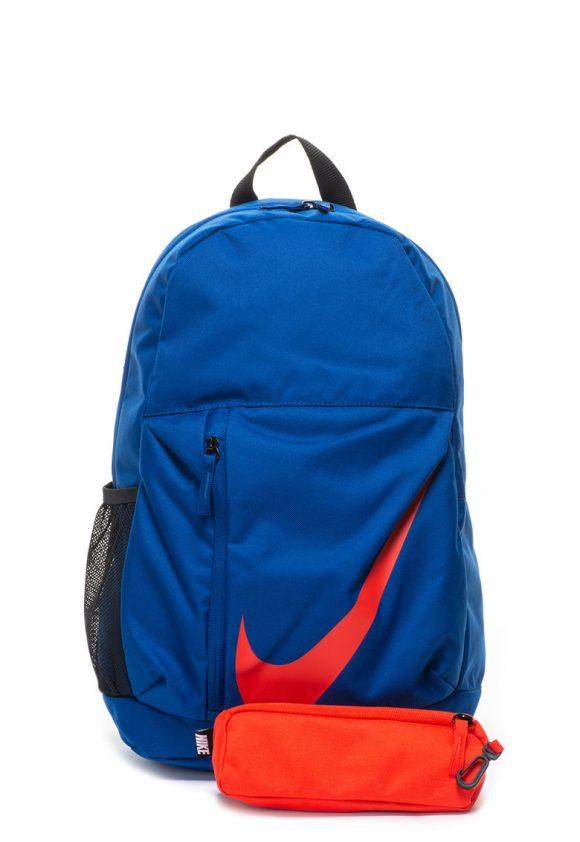 Rucsac cu penar Elemental - 22L-accesorii-Nike