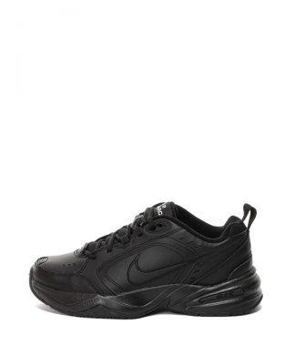 Pantofi sport de piele si piele ecologica - pentru fitness Air Monarch-pantofi clasici-Nike