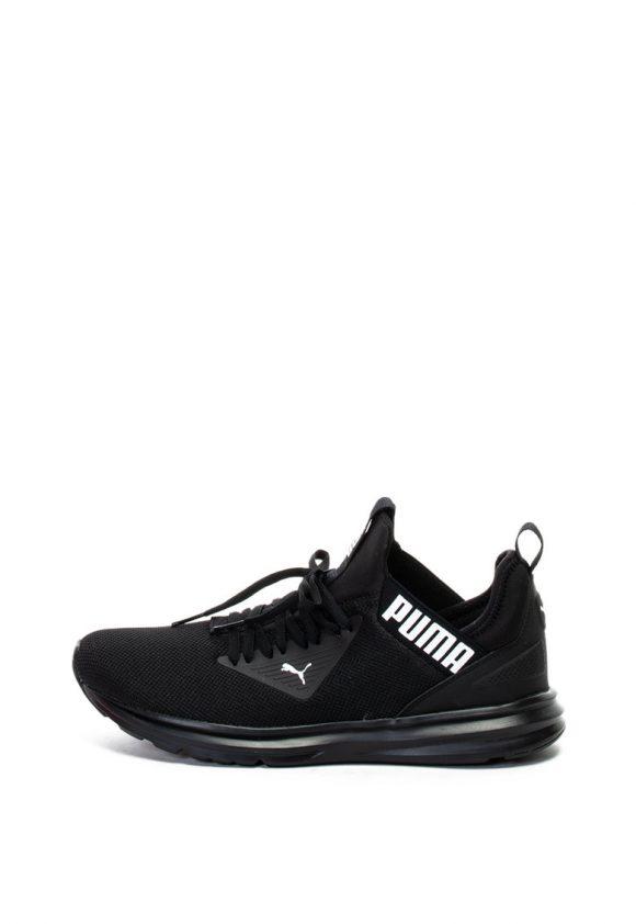 Pantofi cu logo contrastant - pentru alergare Enzo Beta-pantofi clasici-Puma