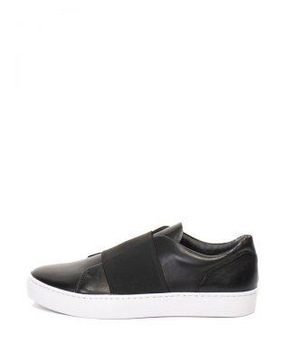 Pantofi slip-on cu bareta elastica Zoe-pantofi clasici-Vagabond Shoemakers