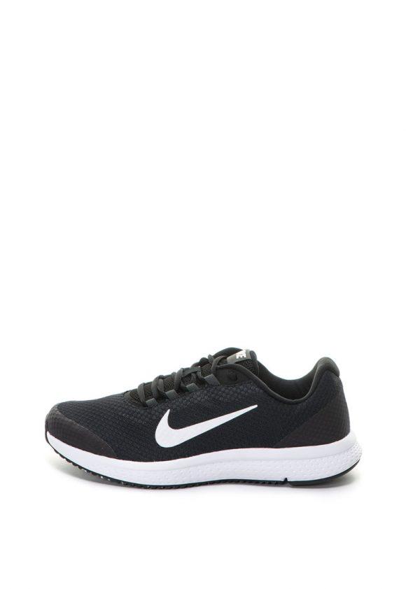 Pantofi pentru alergare Runallday-pantofi clasici-Nike