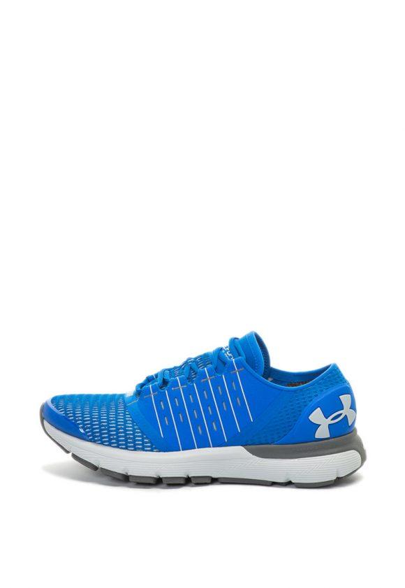 Pantofi pentru alergare Speedform Europa-pantofi clasici-Under Armour