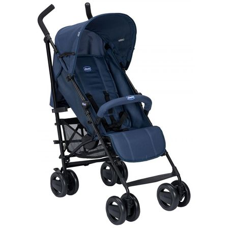 Carucior sport Chicco London