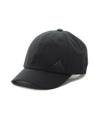 Sapca unisex cu logo - pentru fitness-palarii si sepci-Adidas PERFORMANCE