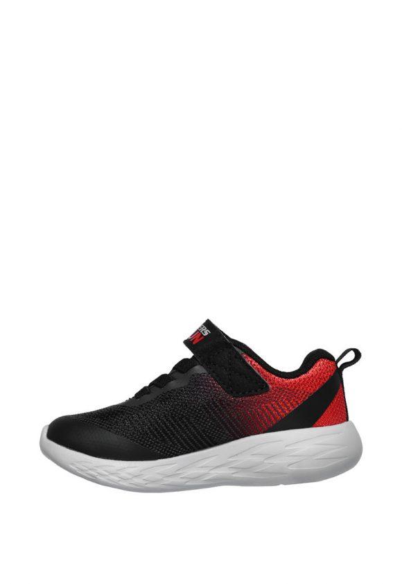 Pantofi sport din material usor GoRun 600-pantofi clasici-Skechers