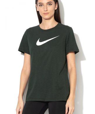 Tricou pentru fitness Dri-Fit-tricouri-Nike