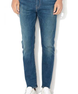 Blugi slim fit 512™4-jeansi-Levis
