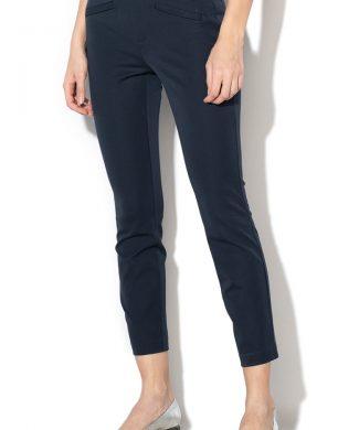Pantaloni skinny pana la glezne Signature-pantaloni si colanti-GAP