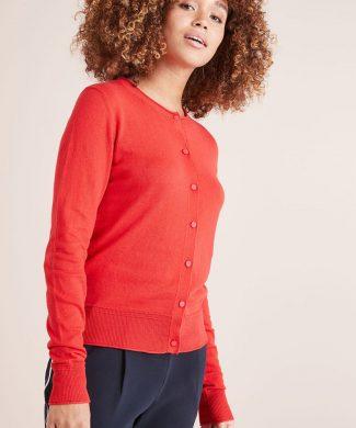 Cardigan tricotat-tricotaje-NEXT