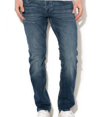 Blugi slim fit-jeansi-EDC by Esprit