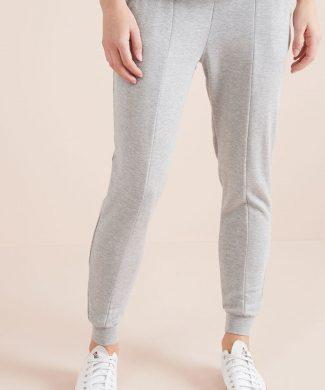 Pantaloni jogger-pantaloni si colanti-NEXT