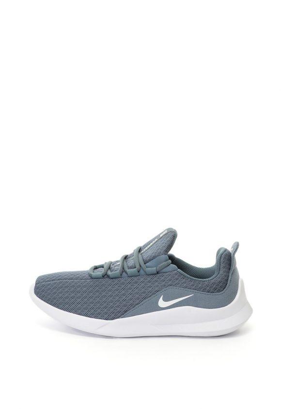 Pantofi sport de plasa Viale-tenisi-Nike