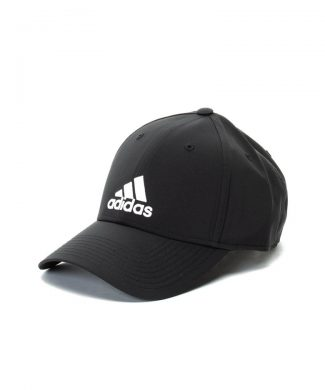 Sapca unisex cu logo brodat - pentru fitness-palarii si sepci-Adidas PERFORMANCE