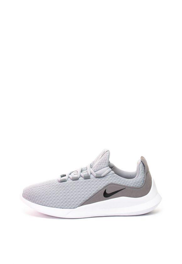 Pantofi sport slip on - de plasa Viale-tenisi-Nike