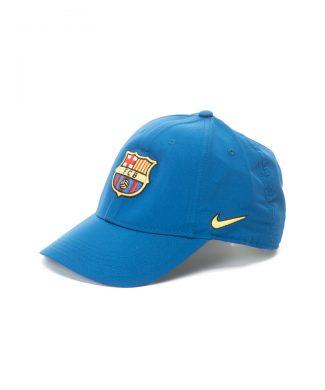 Sapca pentru fotbal Dri-Fit-palarii si sepci-Nike