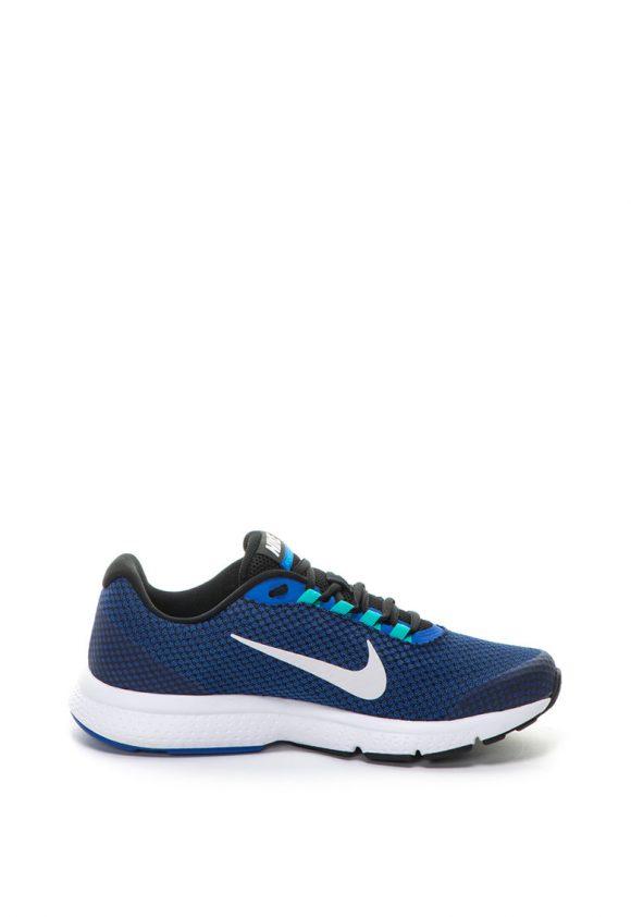 Pantofi sport de plasa cu aspect tricotat  - pentru alergare Runallday-pantofi clasici-Nike