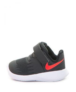 Pantofi sport cu velcro Star Runner-pantofi clasici-Nike