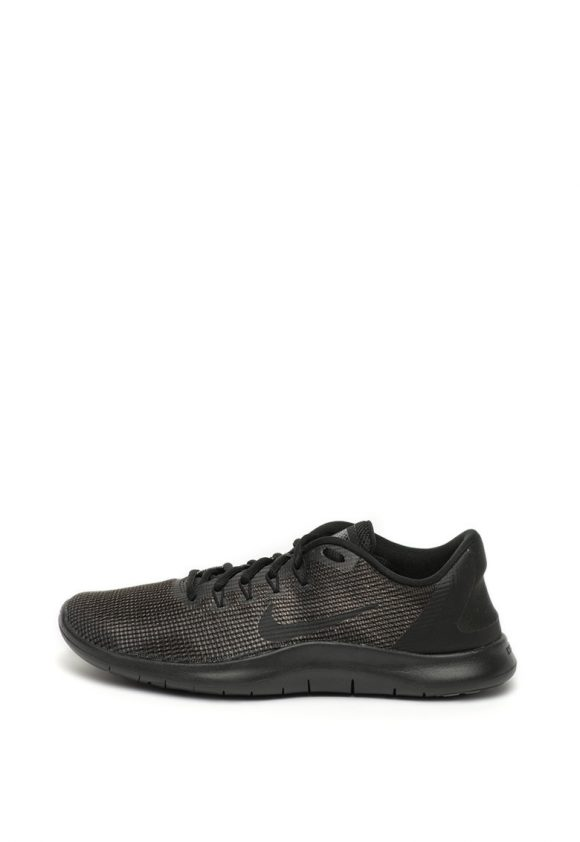 Pantofi sport de plasa cu aspect tricotat - pentru alergare Flex-pantofi clasici-Nike