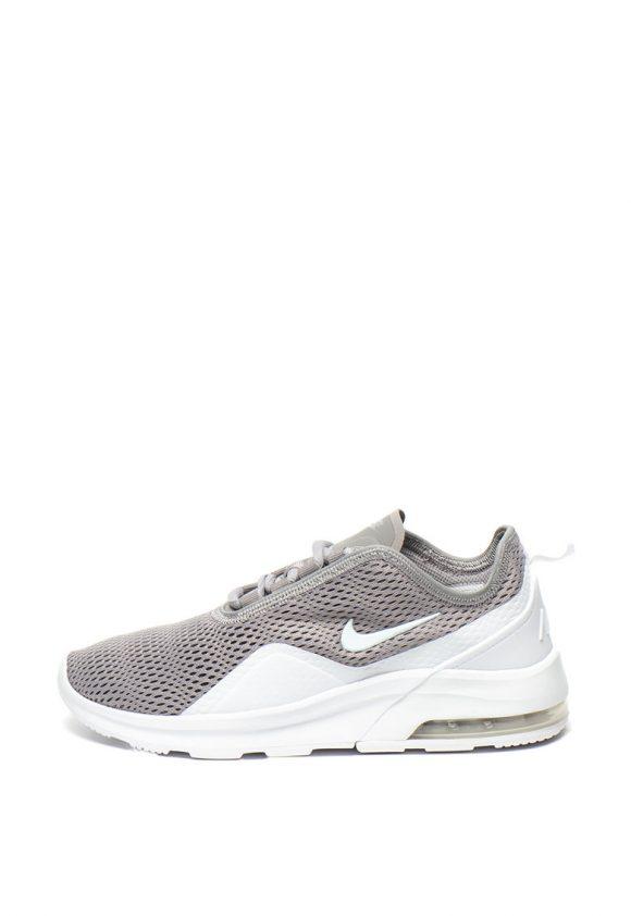 Pantofi sport de plasa Air Max Motion-tenisi-Nike