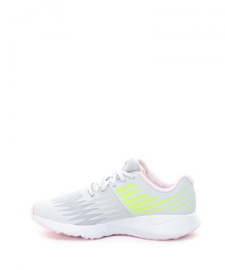 Pantofi sport cu garnituri de piele Star Runner-pantofi clasici-Nike
