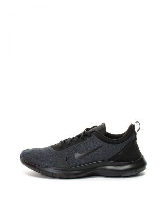 Pantofi sport pentru alergare Flex Experience RN 8-pantofi clasici-Nike