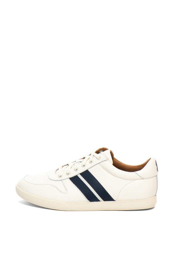 Pantofi sport de piele Camilo-tenisi-Polo Ralph Lauren