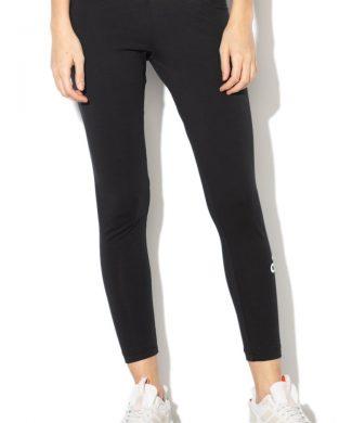 Colanti pentru antrenament MH Bos Tihght-Pantaloni si salopete-Adidas PERFORMANCE