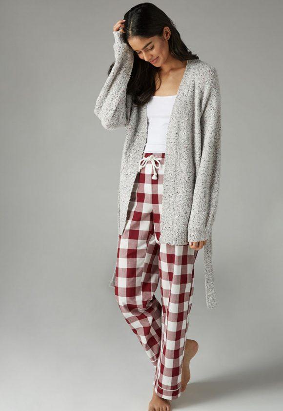 Cardigan de casa din tricot-tricotaje-NEXT