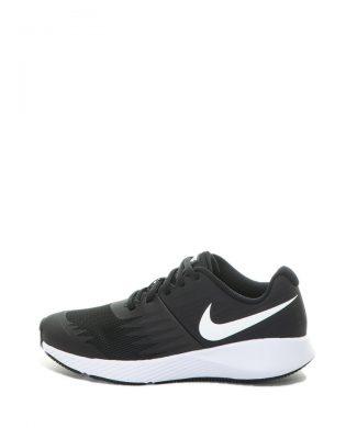 Pantofi sport cu logo contrastant Star Runner-pantofi clasici-Nike