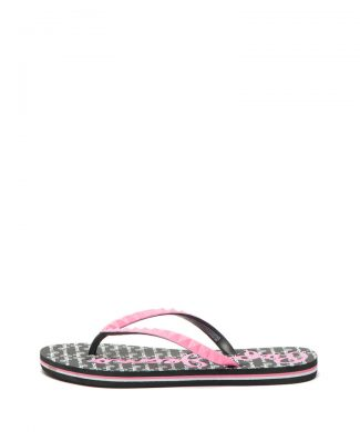 Papuci flip-flop Rake-papuci-Pepe Jeans London