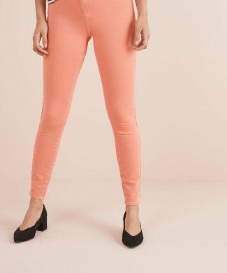 Blugi super skinny-jeansi-NEXT