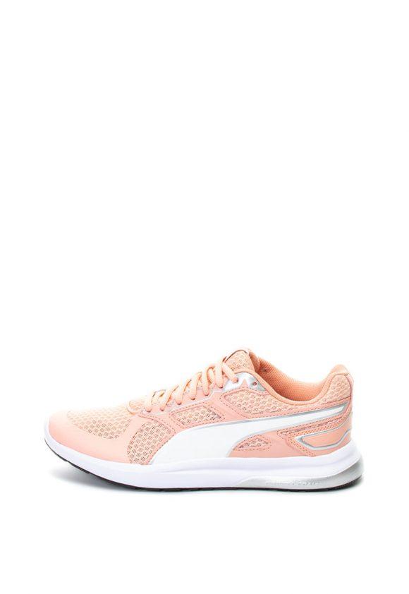 Pantofi cu branturi cu amortizare - pentru fitness Escaper Tech-pantofi clasici-Puma